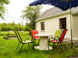 Hawthorn Farm Cottage - County Sligo - 926560 - thumbnail photo 15