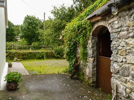 Hawthorn Farm Cottage - County Sligo - 926560 - thumbnail photo 3