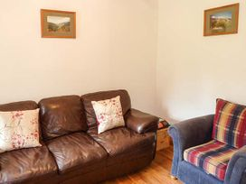 Hawthorn Farm Cottage - County Sligo - 926560 - thumbnail photo 8