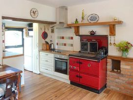 Hawthorn Farm Cottage - County Sligo - 926560 - thumbnail photo 4
