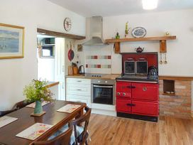 Hawthorn Farm Cottage - County Sligo - 926560 - thumbnail photo 5