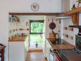 Hawthorn Farm Cottage - County Sligo - 926560 - thumbnail photo 6