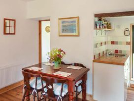 Hawthorn Farm Cottage - County Sligo - 926560 - thumbnail photo 7