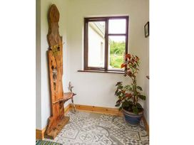Hawthorn Farm Cottage - County Sligo - 926560 - thumbnail photo 13