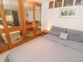Maia House - Cornwall - 926565 - thumbnail photo 10