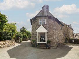 Lonsdale Cottage - Lake District - 926573 - thumbnail photo 1