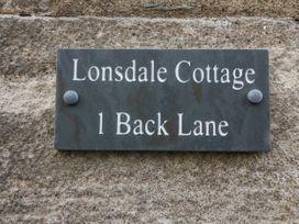 Lonsdale Cottage - Lake District - 926573 - thumbnail photo 4
