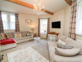 Lonsdale Cottage - Lake District - 926573 - thumbnail photo 5