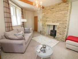 Lonsdale Cottage - Lake District - 926573 - thumbnail photo 6