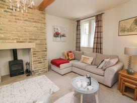 Lonsdale Cottage - Lake District - 926573 - thumbnail photo 7