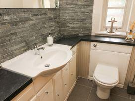 Lonsdale Cottage - Lake District - 926573 - thumbnail photo 13