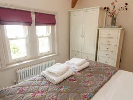 Lonsdale Cottage - Lake District - 926573 - thumbnail photo 16