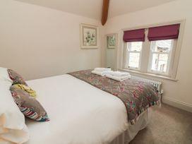 Lonsdale Cottage - Lake District - 926573 - thumbnail photo 17