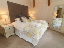 Lonsdale Cottage - Lake District - 926573 - thumbnail photo 19