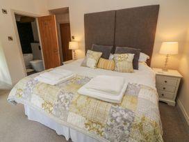 Lonsdale Cottage - Lake District - 926573 - thumbnail photo 20