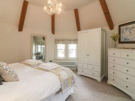 Lonsdale Cottage - Lake District - 926573 - thumbnail photo 21