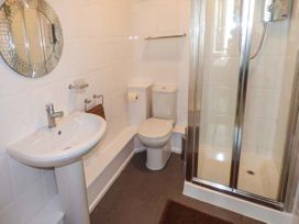 Y Castell Apartment 1 - North Wales - 926578 - thumbnail photo 7
