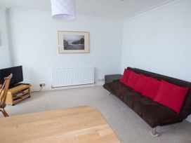 Y Castell Apartment 2 - North Wales - 926579 - thumbnail photo 3