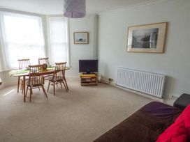 Y Castell Apartment 2 - North Wales - 926579 - thumbnail photo 4