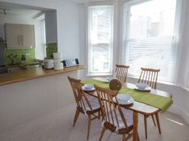 Y Castell Apartment 2 - North Wales - 926579 - thumbnail photo 6