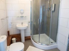 Y Castell Apartment 2 - North Wales - 926579 - thumbnail photo 9