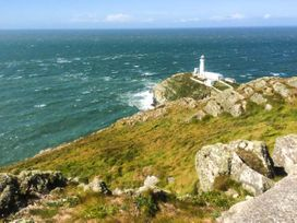 Ty'r Enfys Bach - Upper - Anglesey - 926596 - thumbnail photo 17
