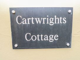 Cartwrights Cottage - South Wales - 926614 - thumbnail photo 2