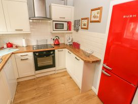 Cartwrights Cottage - South Wales - 926614 - thumbnail photo 10