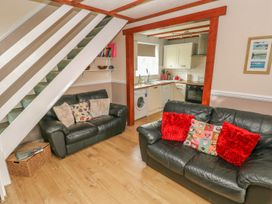 Cartwrights Cottage - South Wales - 926614 - thumbnail photo 3