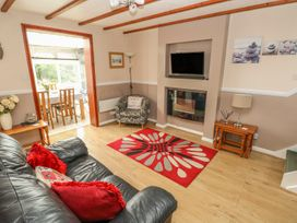Cartwrights Cottage - South Wales - 926614 - thumbnail photo 5