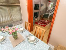 Cartwrights Cottage - South Wales - 926614 - thumbnail photo 8