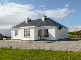 Teach Sheonai - County Donegal - 926617 - thumbnail photo 1