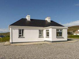 Teach Sheonai - County Donegal - 926617 - thumbnail photo 2