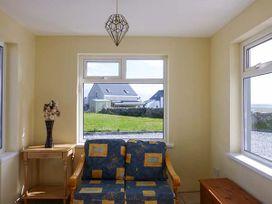 Teach Sheonai - County Donegal - 926617 - thumbnail photo 5