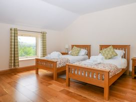 Bailey Cottage - Lake District - 926656 - thumbnail photo 15