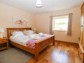 Bailey Cottage - Lake District - 926656 - thumbnail photo 17