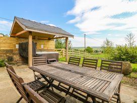 Bailey Cottage - Lake District - 926656 - thumbnail photo 23