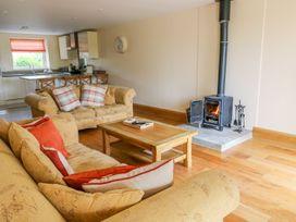Sherburne Cottage - Lake District - 926657 - thumbnail photo 4