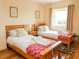 Sherburne Cottage - Lake District - 926657 - thumbnail photo 14