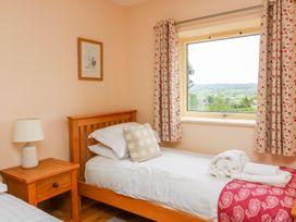 Sherburne Cottage - Lake District - 926657 - thumbnail photo 17