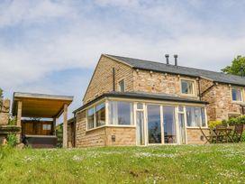 Sherburne Cottage - Lake District - 926657 - thumbnail photo 20