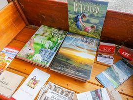 Sherburne Cottage - Lake District - 926657 - thumbnail photo 22