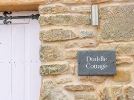 Duddle Cottage - Lake District - 926658 - thumbnail photo 2