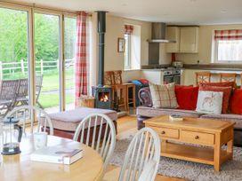 Duddle Cottage - Lake District - 926658 - thumbnail photo 12