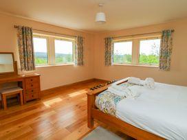 Duddle Cottage - Lake District - 926658 - thumbnail photo 22