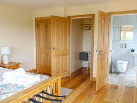 Duddle Cottage - Lake District - 926658 - thumbnail photo 24