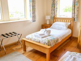 Duddle Cottage - Lake District - 926658 - thumbnail photo 33