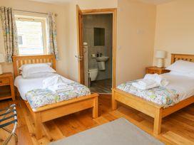 Duddle Cottage - Lake District - 926658 - thumbnail photo 34