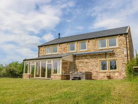 5 bedroom Cottage for rent in Ribchester