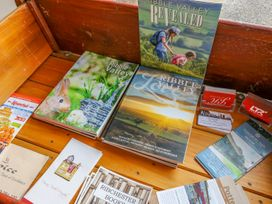 Duddle Cottage - Lake District - 926658 - thumbnail photo 35